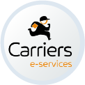 CARRIERS E - SERVICE
